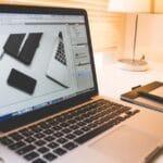 Privatlån till Macbook
